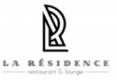 La Residence  Restaurant and Lounge